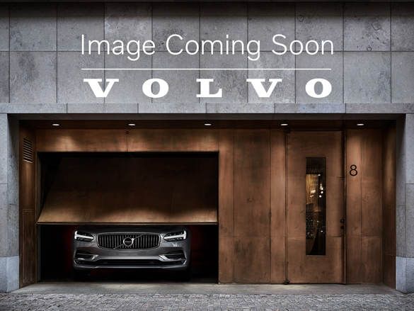 Volvo V90CC V90 D5 Cross Country AWD